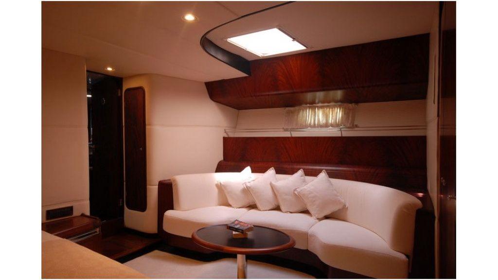 Sailing Yacht Rosinante (40)