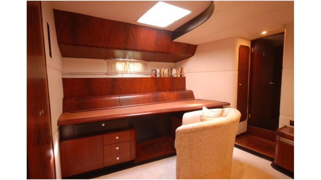 Sailing Yacht Rosinante (41)