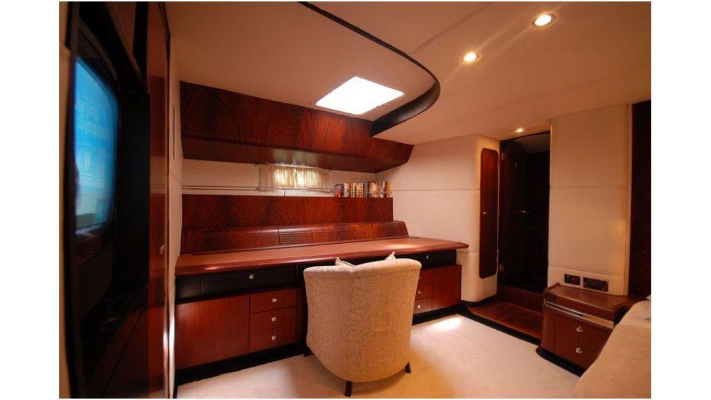 Sailing Yacht Rosinante (42)