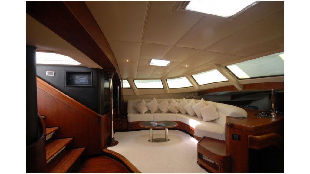 Sailing Yacht Rosinante (47)