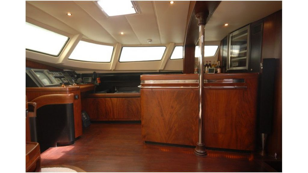 Sailing Yacht Rosinante (48)