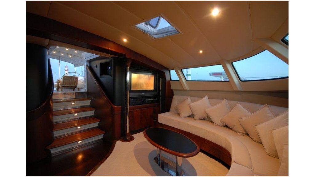 Sailing Yacht Rosinante (49)