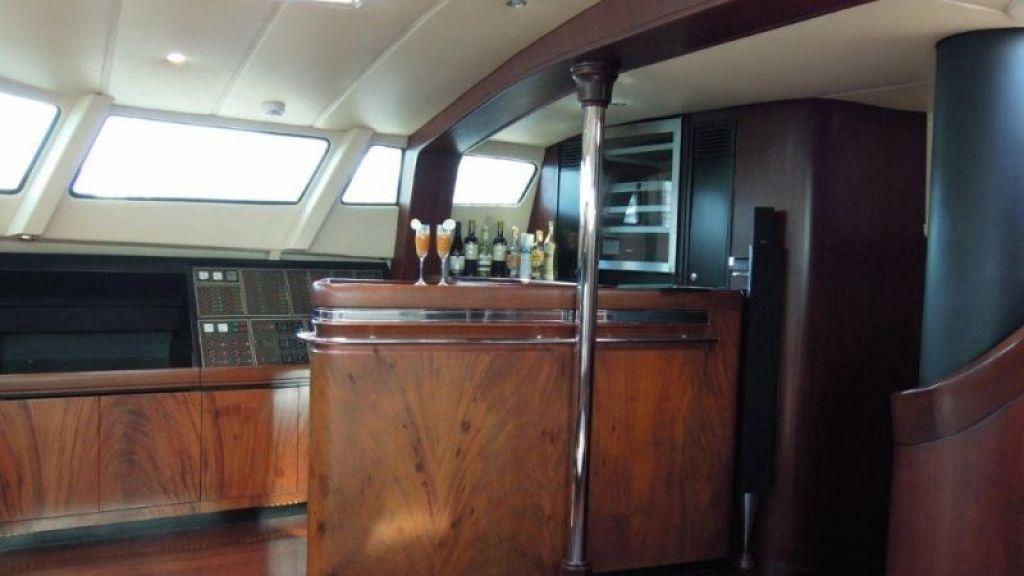 Sailing Yacht Rosinante (5)