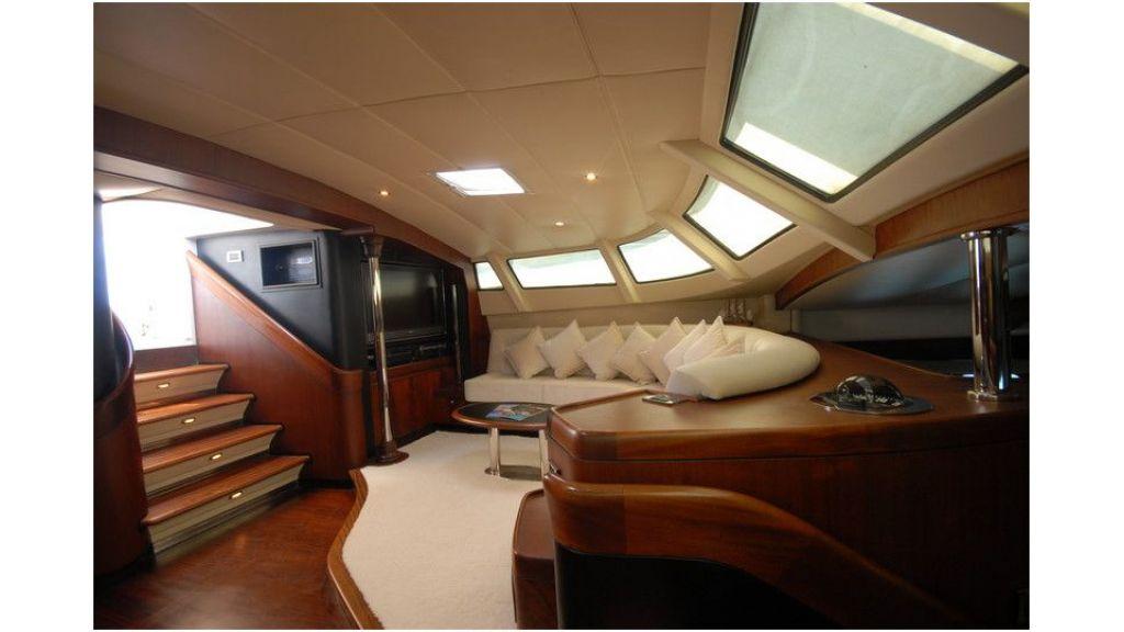 Sailing Yacht Rosinante (50)