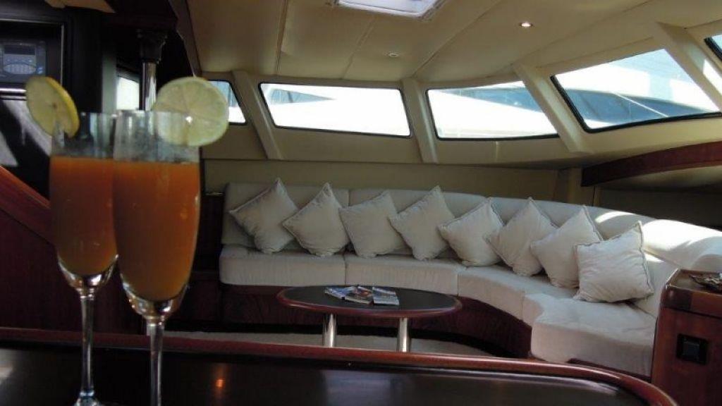Sailing Yacht Rosinante (6)