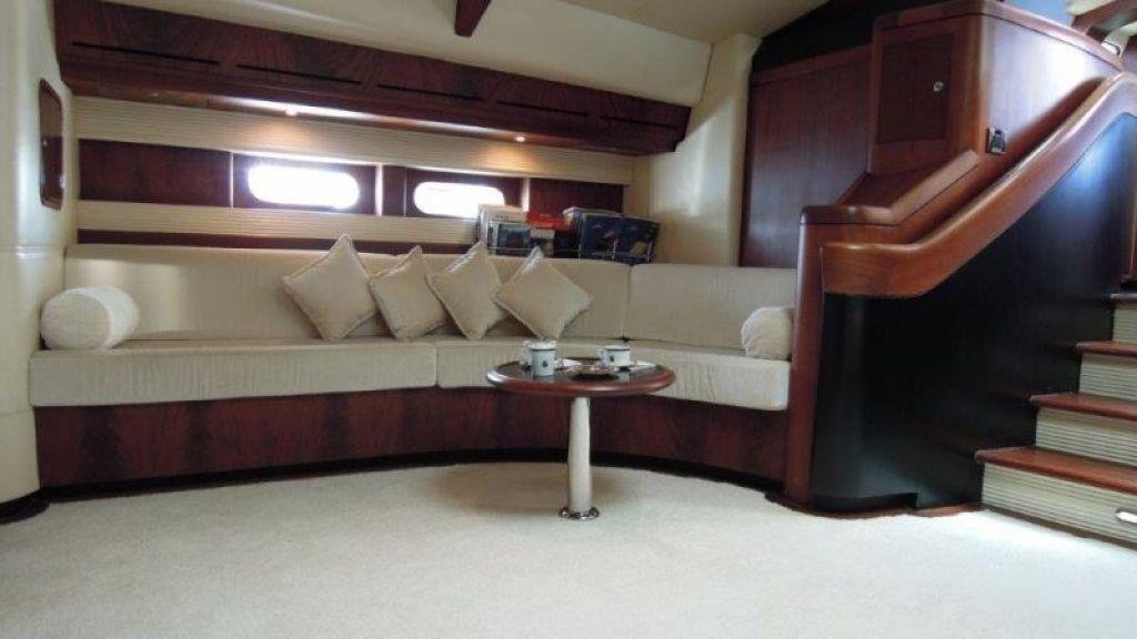 Sailing Yacht Rosinante (8)