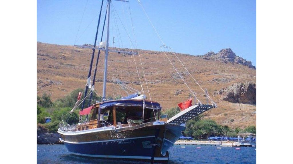 Hamak 2 Luxury Tirhandil (4)