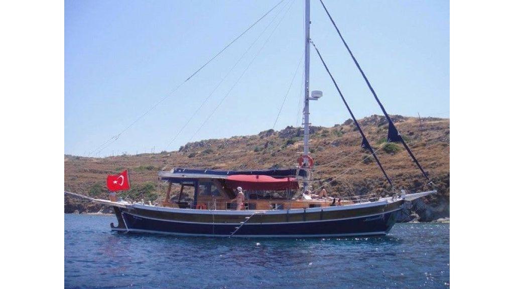 Hamak 2 Luxury Tirhandil (5)