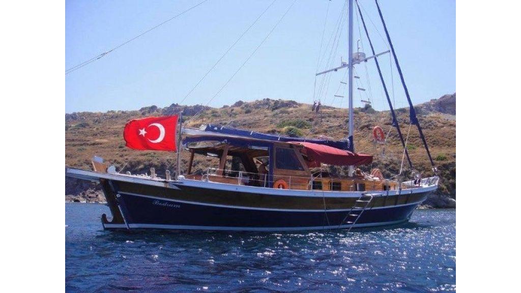 Hamak 2 Luxury Tirhandil (6)