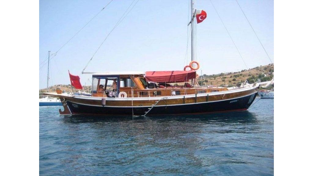 Hamak 2 Luxury Tirhandil (7)