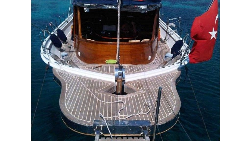 Hamak 2 Luxury Tirhandil (9)