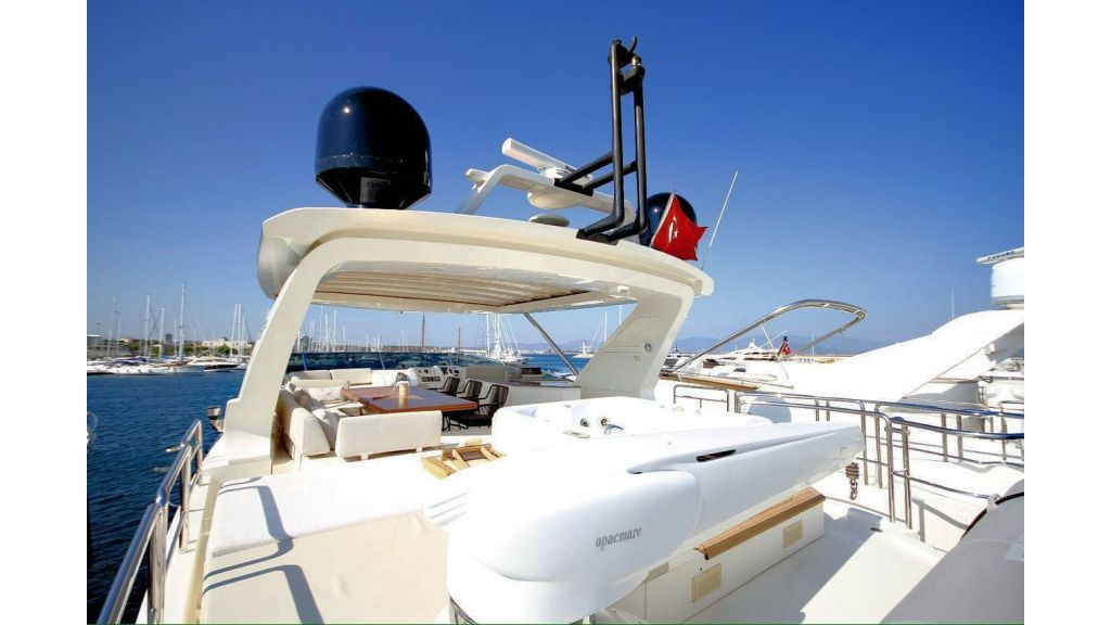 Azimut 88 for Sale (11)