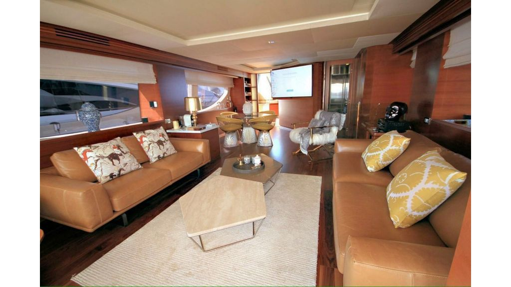 Azimut 88 for Sale (14)