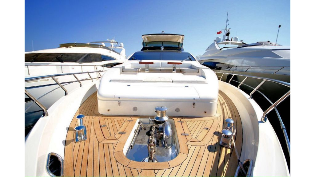 Azimut 88 for Sale (9)
