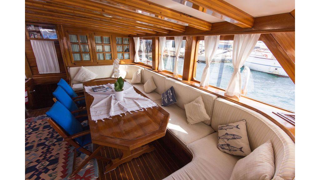 Blue Cruise (12)