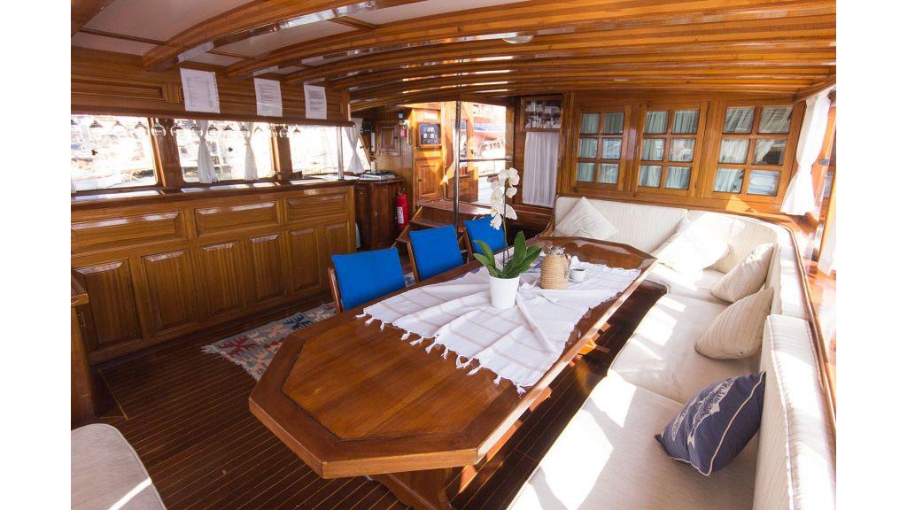 Blue Cruise (13)