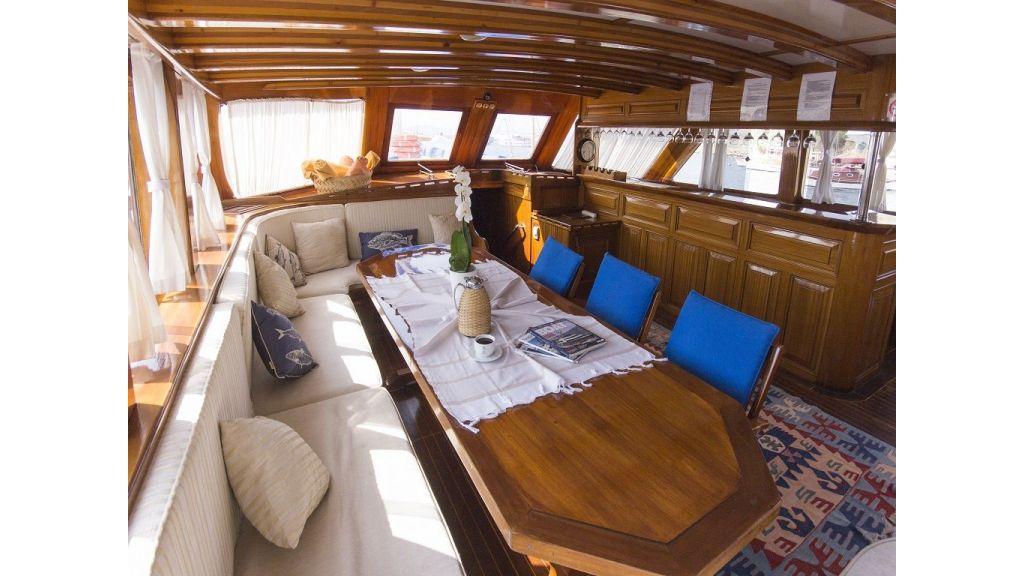 Blue Cruise (14)