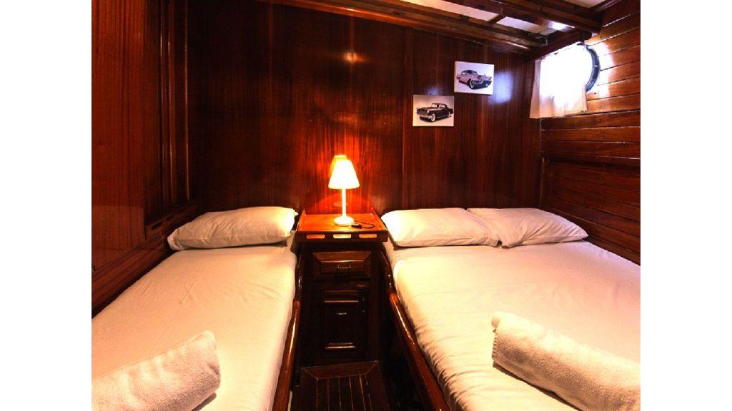 Blue Cruise (19)