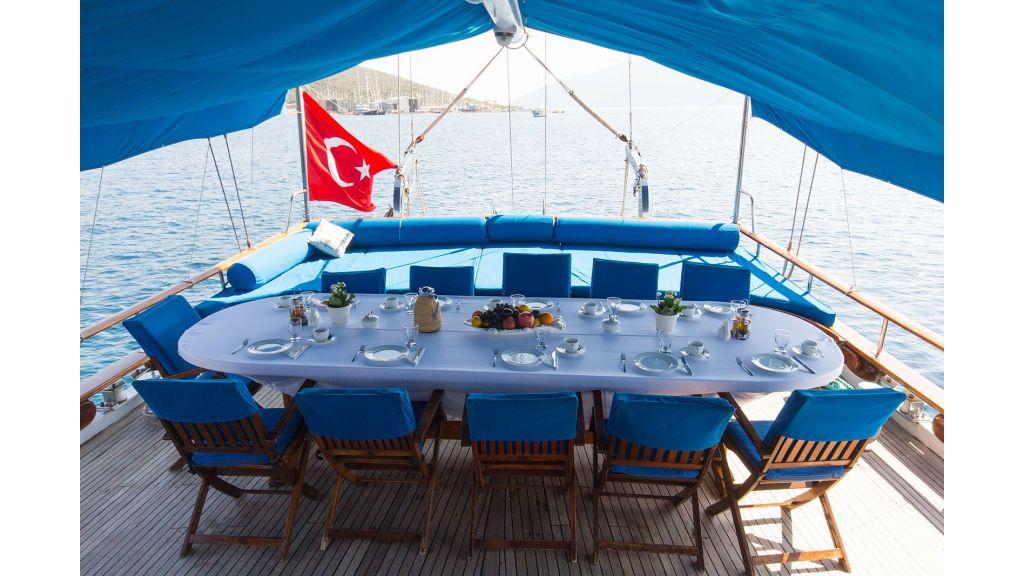 Blue Cruise (2)