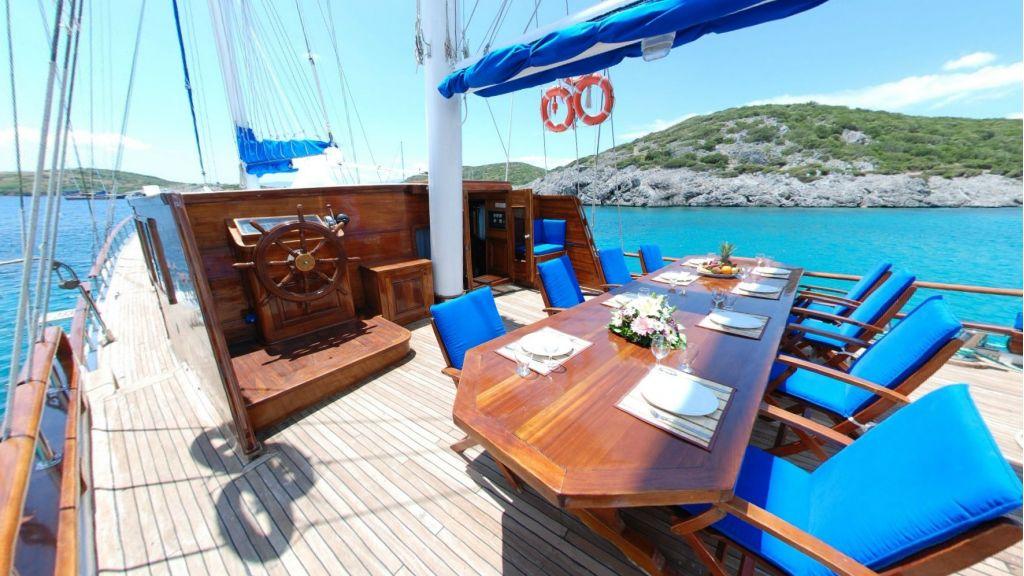 Blue Cruise (3)