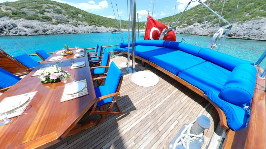Blue Cruise (4)