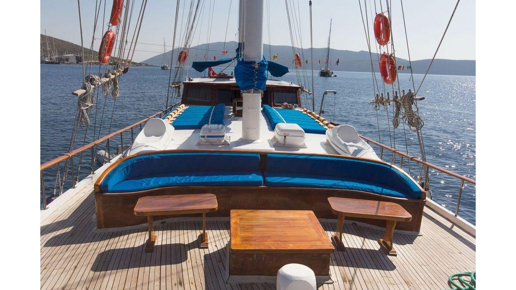 Blue Cruise (6)