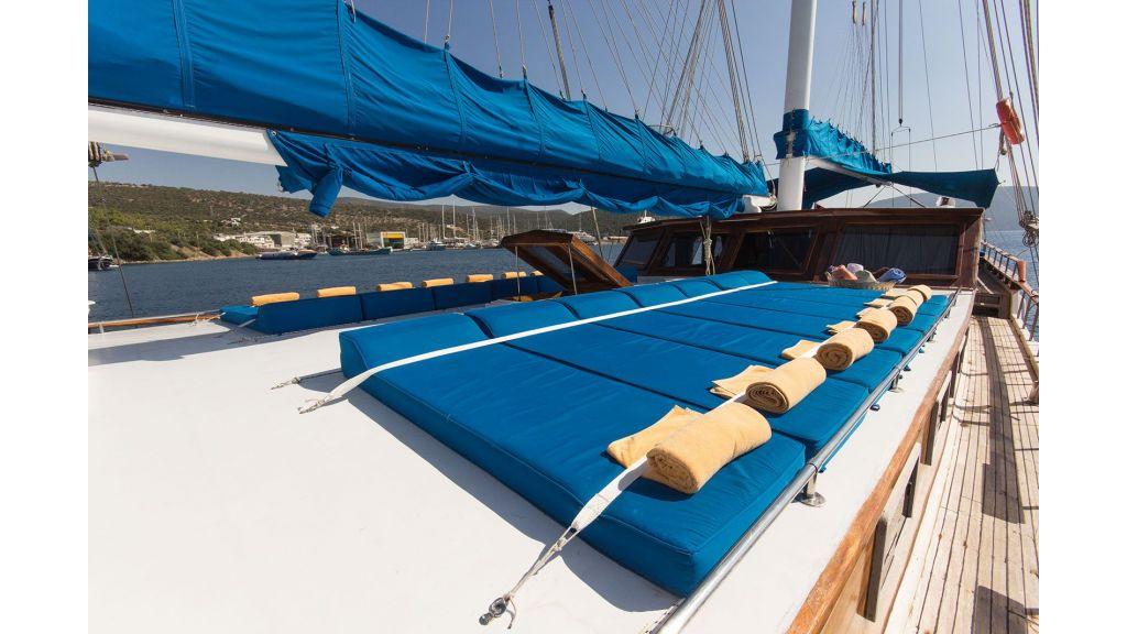 Blue Cruise (7)