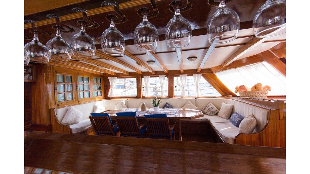 Blue Cruise (8)