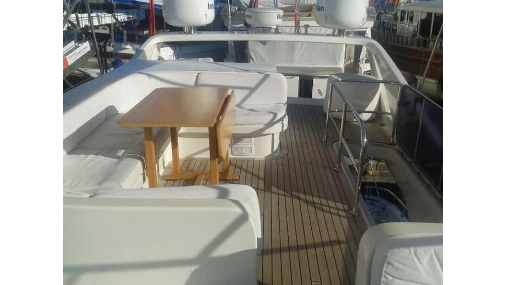 Halal Yacht Charter (10)
