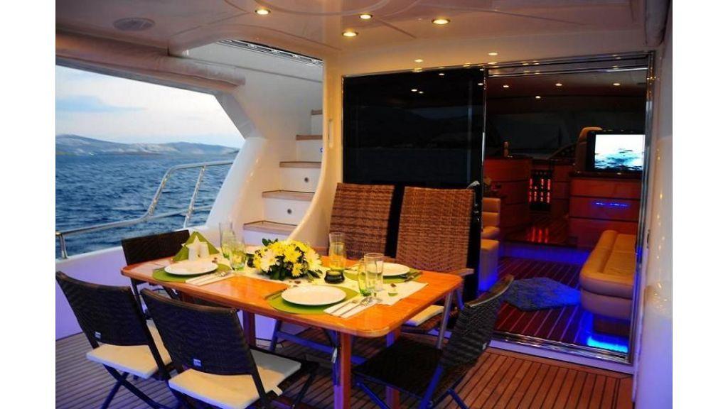Halal Yacht Charter (12)