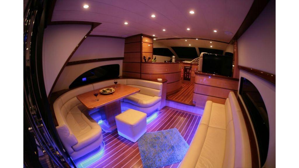 Halal Yacht Charter (14)