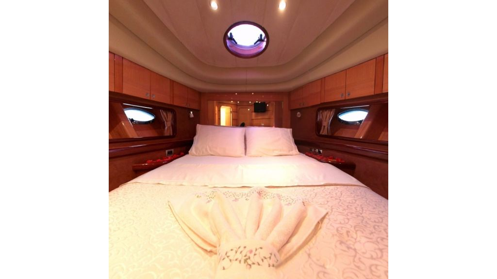 Halal Yacht Charter (16)