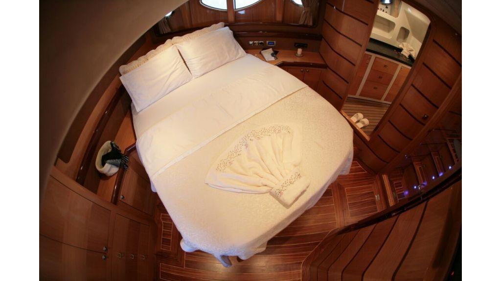 Halal Yacht Charter (17)