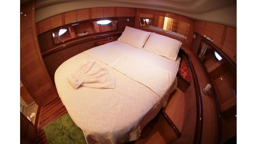 Halal Yacht Charter (18)