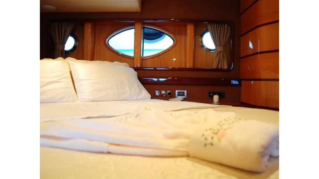 Halal Yacht Charter (20)