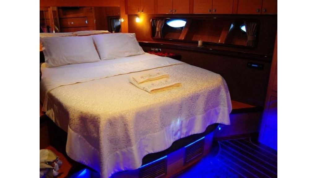 Halal Yacht Charter (21)