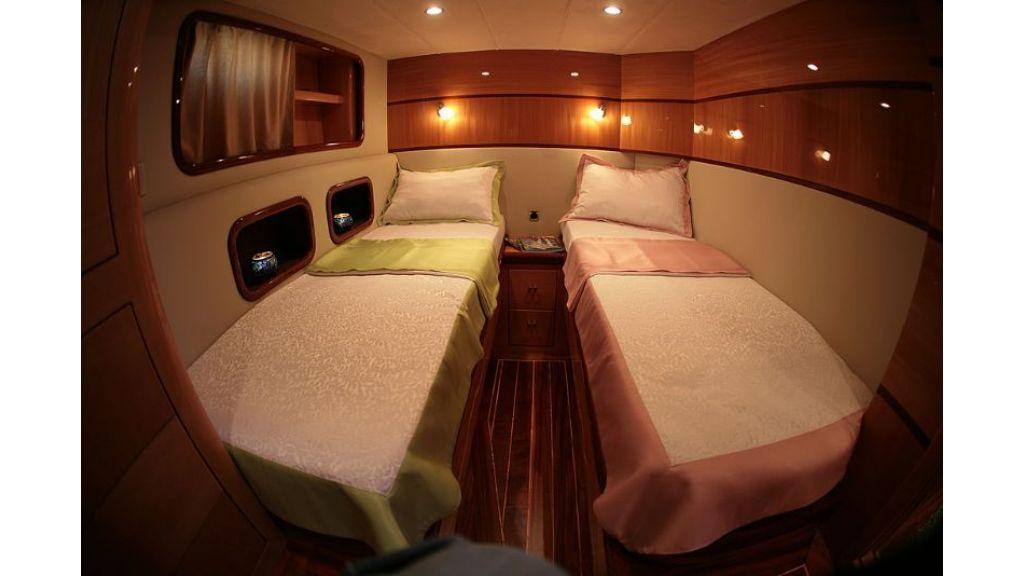 Halal Yacht Charter (25)