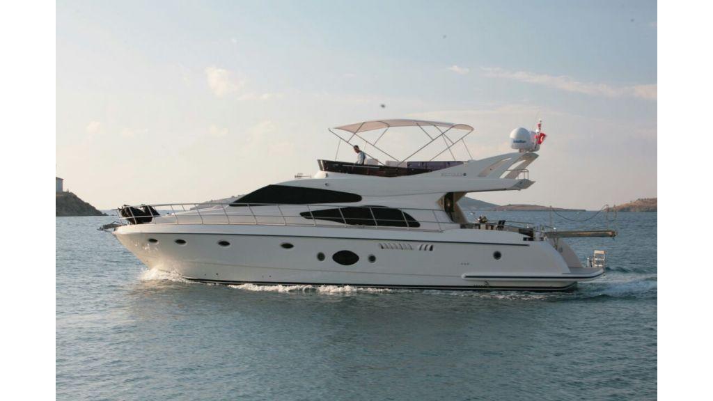 Halal Yacht Charter (3)