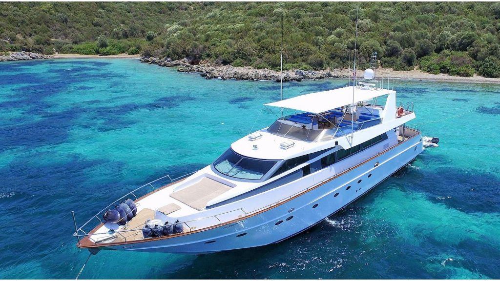 27m-laminated-motoryacht-master
