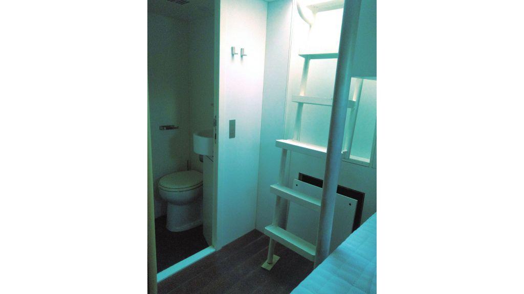Aqualiner-77-Guest-Room-3