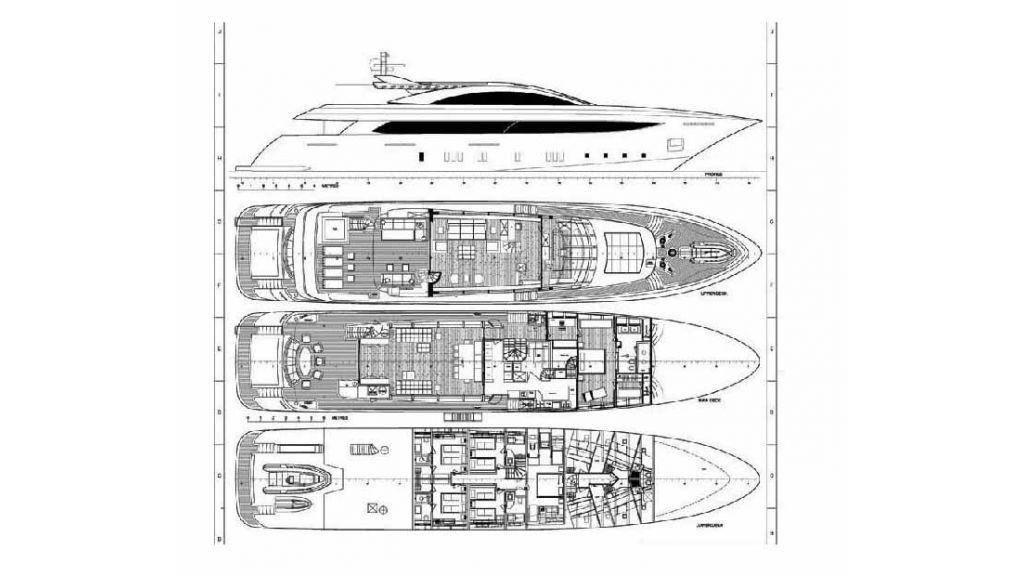 mondomarine-motoryacht-14