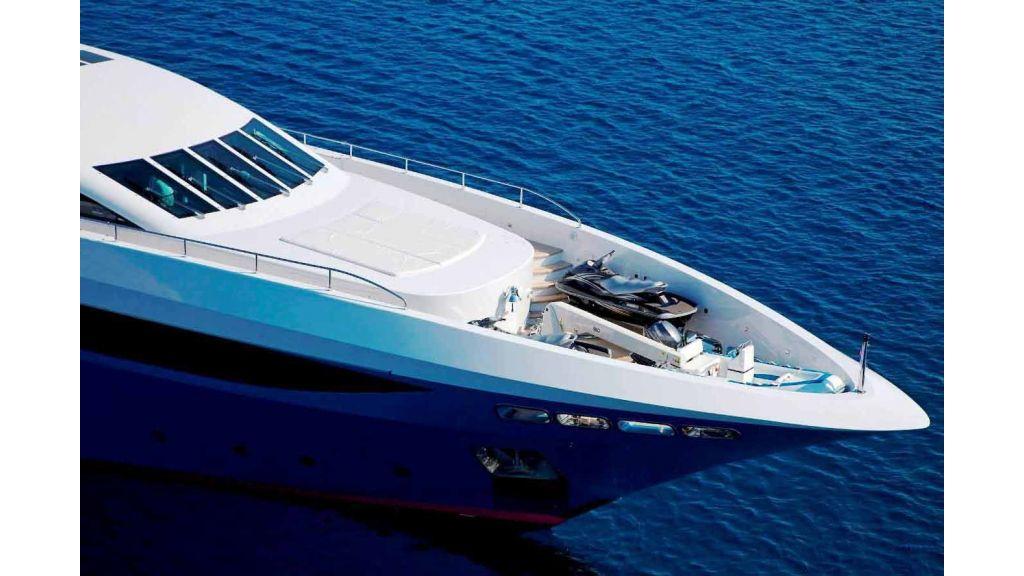 mondomarine-motoryacht-21
