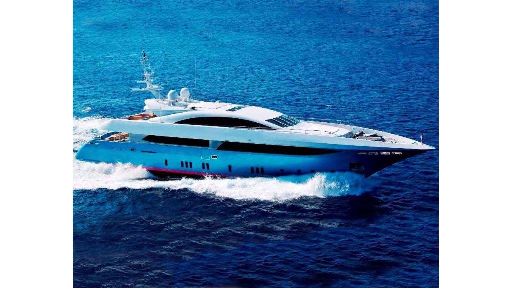 mondomarine-motoryacht-9