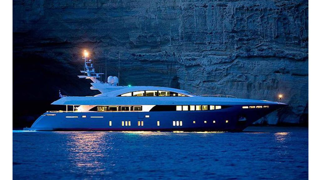 mondomarine-motoryacht