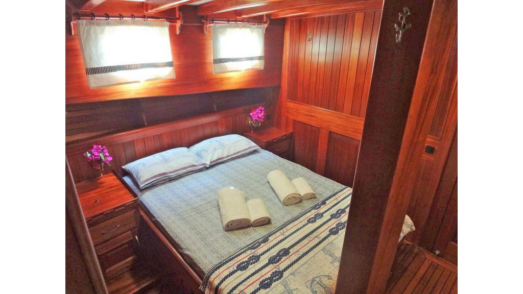 3 Cabins Gulet (10)