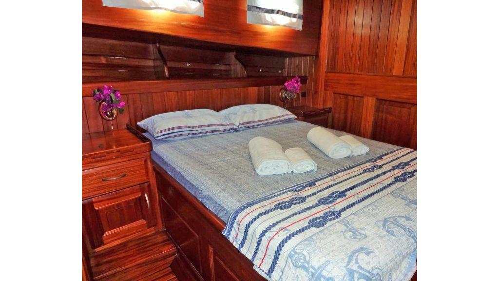 3 Cabins Gulet (11)