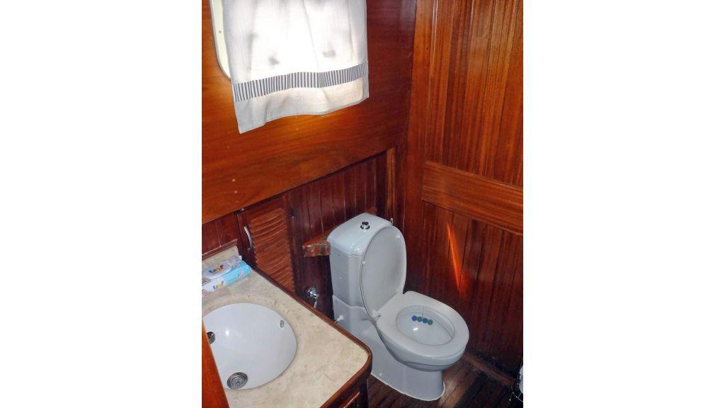 3 Cabins Gulet (24)