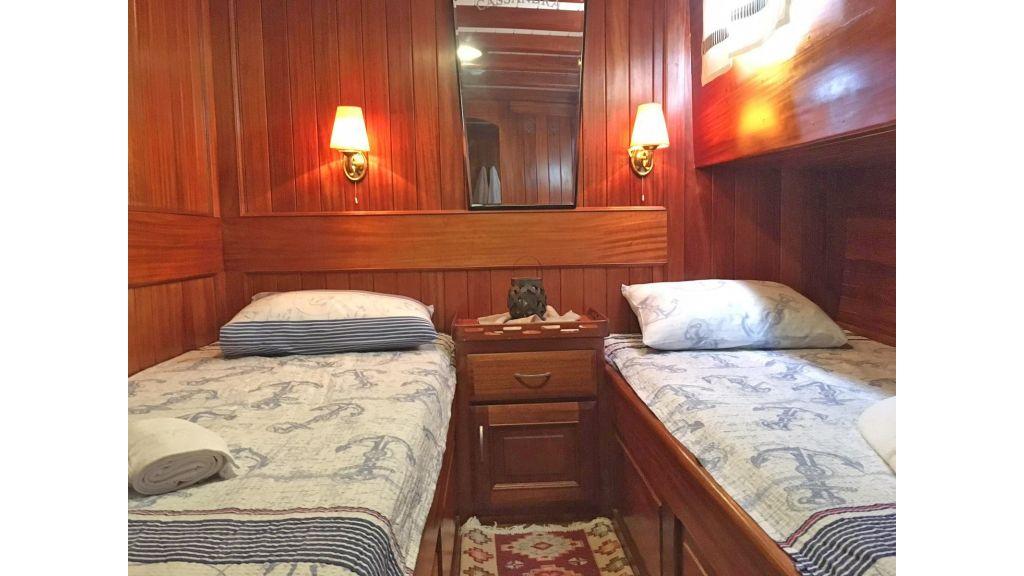3 Cabins Gulet (5)