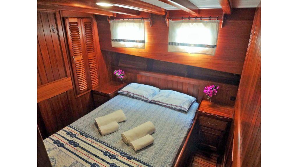 3 Cabins Gulet (6)