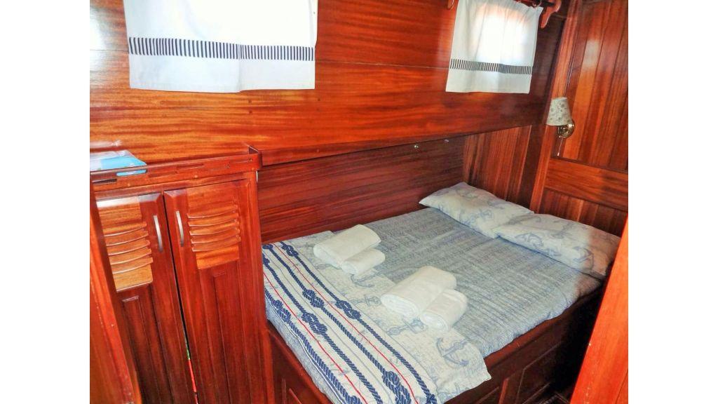 3 Cabins Gulet (7)